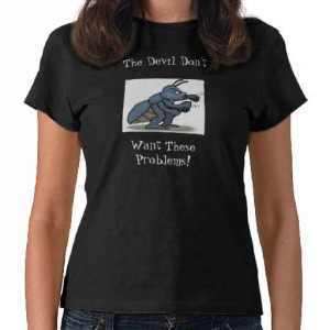 defeat_the_devil_tee_shirts-r49ae1b3044274d0688b058aef423a768_f0czy_512front
