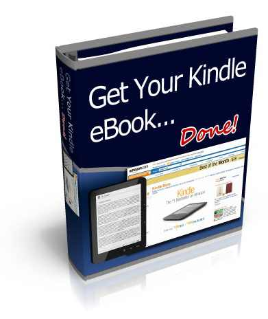 3Dget-your-kindle-ebook-done
