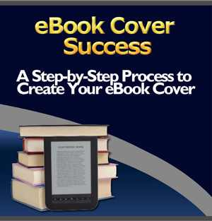 Click Here Now to Experience eBook Cover Success