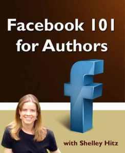 facebook-101-cover-flat