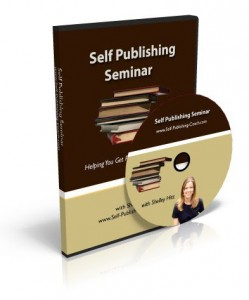 self-publishing-seminar-dvd-249x300