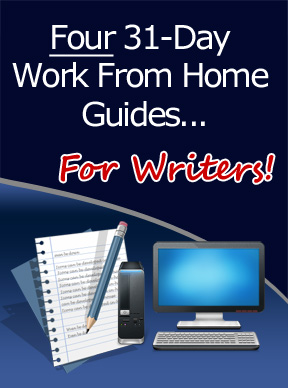 work-from-home-guide-flat