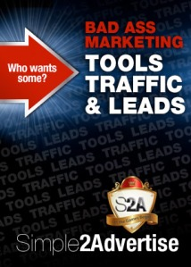 leads, gaining leads, traffic