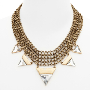 Vivianna necklace